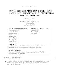 Board Meeting Minutes Template Annual Llc Johnnybelectric Co