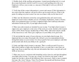 Spell Resume Cover Letter Wonderful is there A Plural for Resume for Your Spell Resume 47