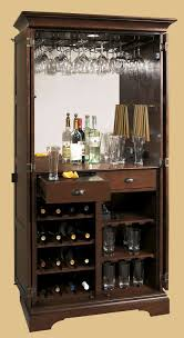 cool bar furniture. Mid Century Bar Cabinet Cool Home With Sink For Small Decor Furniture N