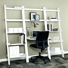 office shelving unit. Desktop Shelf Unit Office Shelving Desk Shelves White Home Decor And Off . E