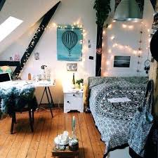 Indie Bedroom Awesome Decorating Design