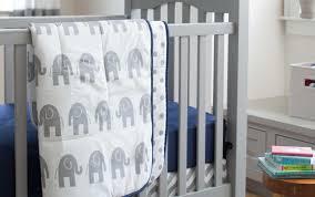 seahawks com full size of bed elephant crib bedding for boys elephants gray baby navy