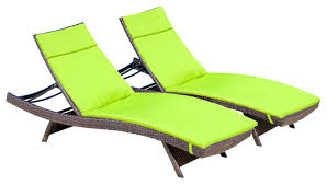 lounge chair outdoor furniture lounge chair for pool deck ultimate for measurements 1446 x 823