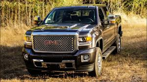 2018 gmc lifted. simple 2018 2018 gmc new sierra denali 2500 with gmc lifted