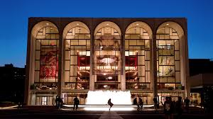 Metropolitan Opera House Seating Chart 12 Matter Of Fact Metropolitan Opera Orchestra Seating Chart