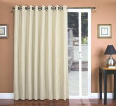 door ds patio vertical blinds cellular shades doors with panel roller for sliding horizontal glass