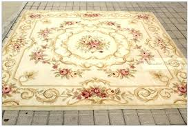 compass rose rug round compass rose area rug rose area rug square antique french decor area compass rose rug rose area