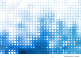 blue and white abstract background. Fine Background To Blue And White Abstract Background C