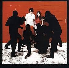 <b>White Blood</b> Cells: Amazon.co.uk: Music