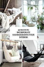 Bedroom Hammock Chair Price Hammocks Uk Eno Ideas. Bedroom Hammocks Uk Hammock  Hanging ...
