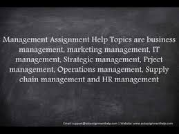 business finance assignment help business finance homework help  management assignment help and homework solutions
