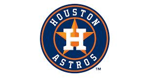 Houston Astros Depth Chart Depth Chart Houston Astros