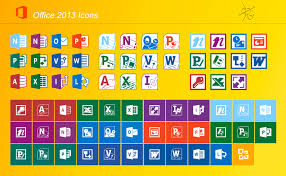free download for microsoft word ms office 13 windows 8 small screen touch ms office 10 student
