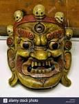 Qing Dynasty Tibet