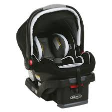 graco snugride snuglock 35 lx infant