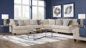 living room furniture pictures. Shop Now Living Room Furniture Pictures