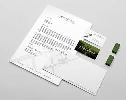 Graphic Design G Graphic Design Regan G Locke