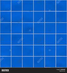 kitchen blue tiles texture. Amazing Blue Bathroom Tile Texture 24 Photography 7306527 Tiles Kitchen Blue Tiles Texture