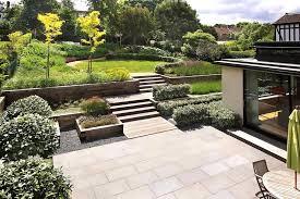 Small Picture Garden Design Ideas For Large Gardens GardenNajwacom