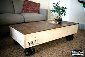 factory cart coffee table cart coffee table factory cart coffee table cart coffee table for factory cart coffee table uk
