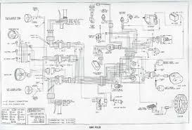 1987 sportster wiring diagram circuit wiring diagrams best 1987 sportster wiring diagram circuit wiring diagram libraries 1987 corvette wiring diagram 1987 sportster wiring diagram