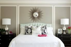 relaxing paint colorsBedrooms  Handsome Relaxing Paint Colors For Living Room And