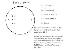 kc lights wiring solidfonts kc lights wiring diagram wire