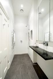 bathtub design small narrow bathroom design ideas of amazing modern bathrooms for your sink bathtub bathtubs