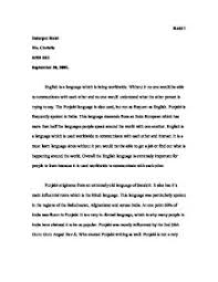 essay in english language as you are reading circle and underline essay in english language as you are reading circle and underline things that could be best site ap english language and composition essay rubric ap english