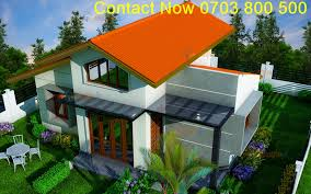 low budget house plan