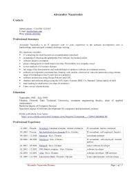 Proforma Of Resume Resume Format For Freshers Beautiful Ideas