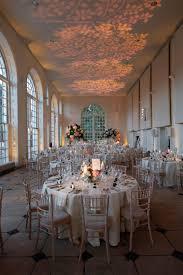 london wedding venues orangery at kew gardens pro ball Wedding Ideas London london wedding venues orangery at kew gardens wedding ideas london