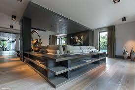 Home Renovation Designs Matrasme Best Home Renovation Designer