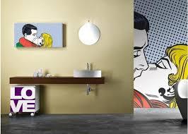 bathroom vanities modern. Bathroom-vanities-modern Bathroom Vanities Modern