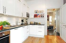 apartment kitchens designs. Small Size Kitchen Design Large Of Wonderful Ideas On A Bud . Apartment Kitchens Designs