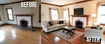 Selling Home Furniture Decor Remodelling