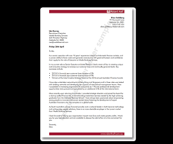 Example Of Executive Cover Letters Executive Cover Letter Template Robert Half