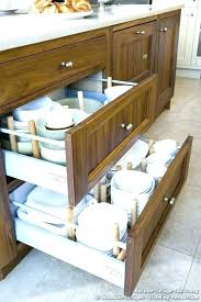 roll out kitchen drawers roll out kitchen cabinet kitchen pull out drawers stunning pull out kitchen