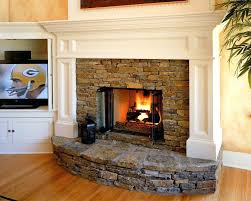 outdoor brick fireplace creative outdoor brick fireplace designs diy outdoor brick fireplace plans
