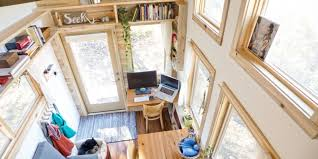 tiny house community california. This California Couple\u0027s Tiny House Redefines What It Means To Have A \u0027Dream Home\u0027 (PHOTOS)   HuffPost Community