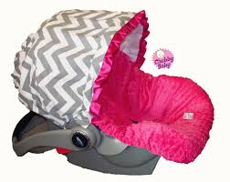 girl infant car seat and stroller combo in exceptional my