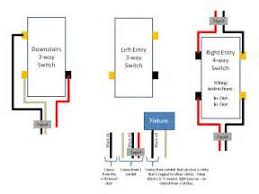 wiring diagram for a leviton way switch images leviton four way switch wiring diagram