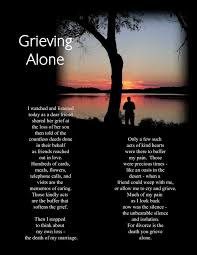 Losing A Parent Quotes Stunning Inspirational Quotes About Death Of A Child Losing A Mother Quotes