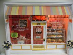 70 Best Bakery Storefronts Images Restaurants Bread Shop Store