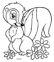 Small Picture 25 best blackwhite sheets images on Pinterest Coloring sheets