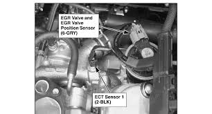 Acura Tl Check Emission System Light I Will Like To Have This Codes On My 2007 Acura Mdx