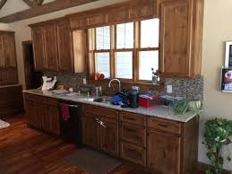 kitchen cabinets mn beautiful sophisticated custom