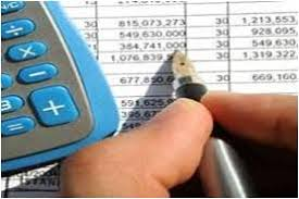 Construction Budgeting Construction Contingency What Is It And Who Owns It In A Contract