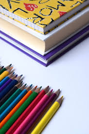 office drawing tools. Free Images : Writing, Hand, Pencil, Creative, Mountain, Color, Office, Paint, Craft, Colorful, Childhood, Playful, Activity, Crayon, Education, Classroom, Office Drawing Tools