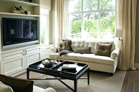 living room decoration games free online gopelling net